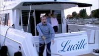 1x10 Pier Pressure (39)