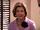 1x16 Altar Egos (51).png