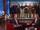 2014 The Ellen Show - Tony Hale (04-18-14) 01.png