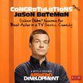 Jason-Bateman GoldenGlobe
