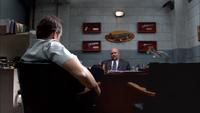 1x04 Key Decisions (12)