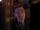 1x16 Altar Egos (20).png