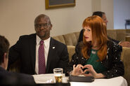 4x08 - Herbert Love and Lindsay Bluth 01