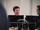 2013 Season Four BTS - Working with Mitch Hurwitz 009.png