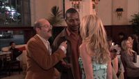 1x11 Public Relations (39)