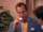 1x19 Best Man for the Gob (36).png