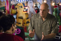 4x06 - George Bluth 02