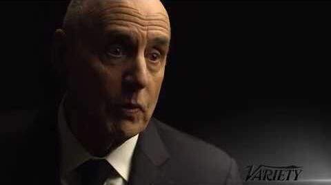Jeffrey_Tambor_on_new_Arrested_Development