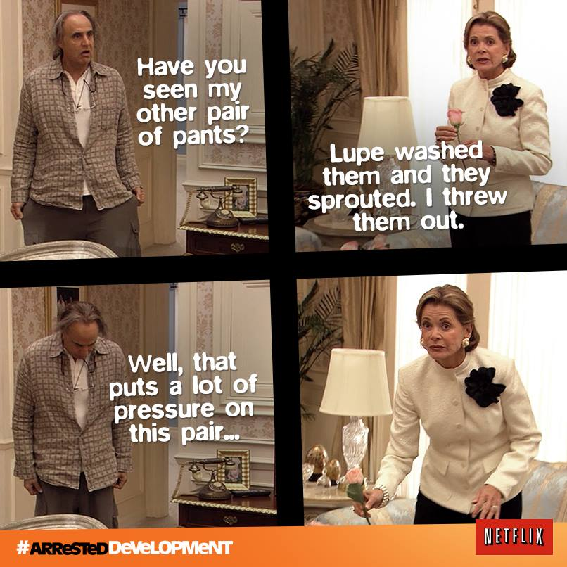 "Facebook Quotes - 2x06 ""Pants"" 01.jpg"