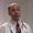 Dr. Stein