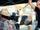 2013 Season Four BTS - Working with Mitch Hurwitz 014.png