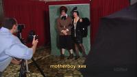 2x13 Motherboy XXX (06)