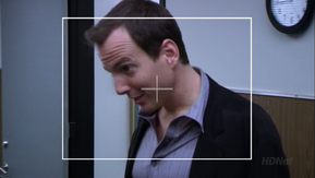 2x14 The Immaculate Election (40).png