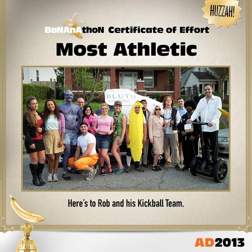 Facebook Post 05 - Most Athletic.jpg