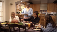2x16 Meat the Veals (02)
