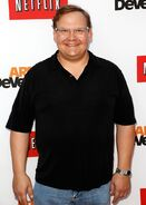 2013 Netflix S4 Premiere - Andy richter 04