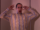 1x19 Best Man for the Gob (67).png