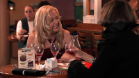 1x11 Public Relations (13)