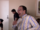 1x19 Best Man for the Gob (57).png