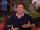 2014 The Ellen Show - Jason Bateman (05-24-14) 02.png
