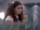 1x18 Missing Kitty (47).png