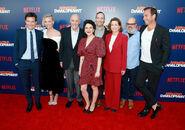 2018 Netflix S5 Premiere - AD Group 02