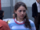 1x20 Whistler's Mother (46).png