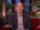 2014 The Ellen Show - Tony Hale (04-18-14) 03.png