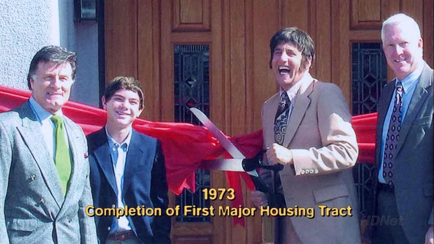 2x02 The One Where They Build a House (005).png