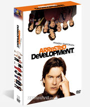 Arresteddevelopment1 dvd-1.jpeg