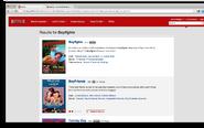 Netflix TV show (03)