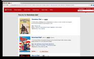 Netflix TV show (11)