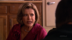 3x03 Lucille.png