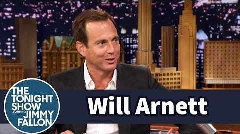 Will Arnett Confirms Arrested Development Season 5