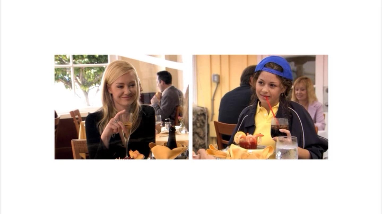 1x02 Top Banana (38).png