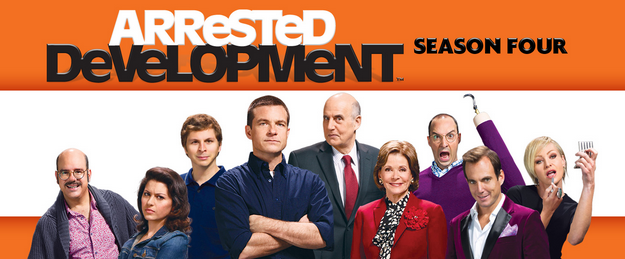 Season 4 - Arrested Development Characters 03.png