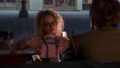 1x18 Missing Kitty (38)