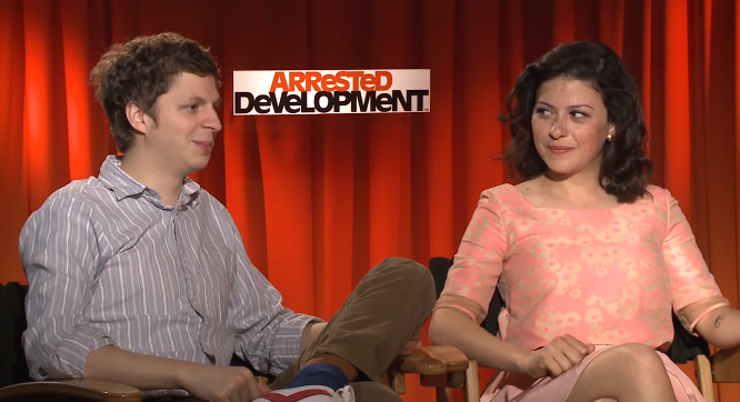 2013 Netflix QA - Michael and Alia 00.png