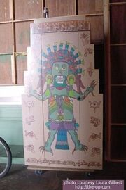 Aztec-tomb2 sm.jpg