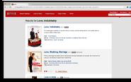 Netflix TV show (13)