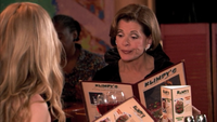 1x11 Public Relations (11)