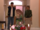 3x03 Forget-Me-Now (51).png