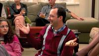 1x11 Public Relations (20)