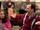 1x11 Public Relations (20).png