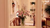 1x11 Public Relations (45)