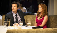 4x08 - Michael Bluth and Rebel Alley 01