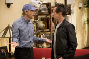 4x15 - Ron Howard and Brian Grazer 02