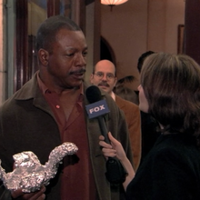 1x11 Public Relations (44).png