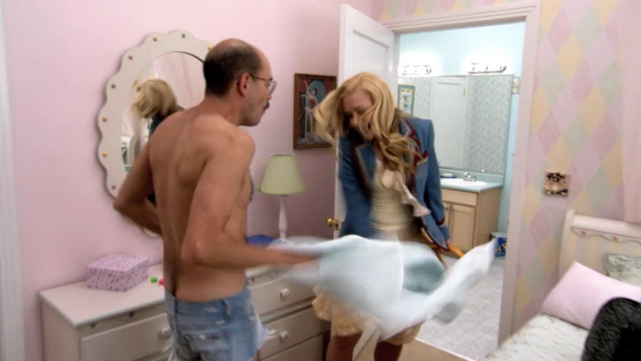 1x06 Never Nude 05.png
