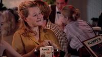 1x11 Public Relations (12)